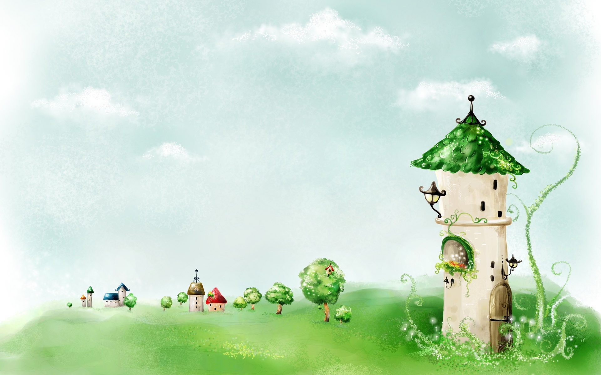 desktop backgrounds kids #21