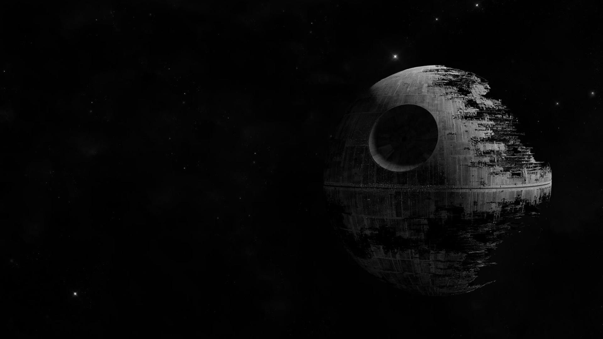 Star Wars Wallpaper, Star Wars Backgrounds Pack V 83HWW