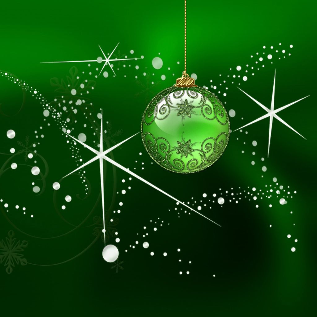 free christmas pc wallpaper #17