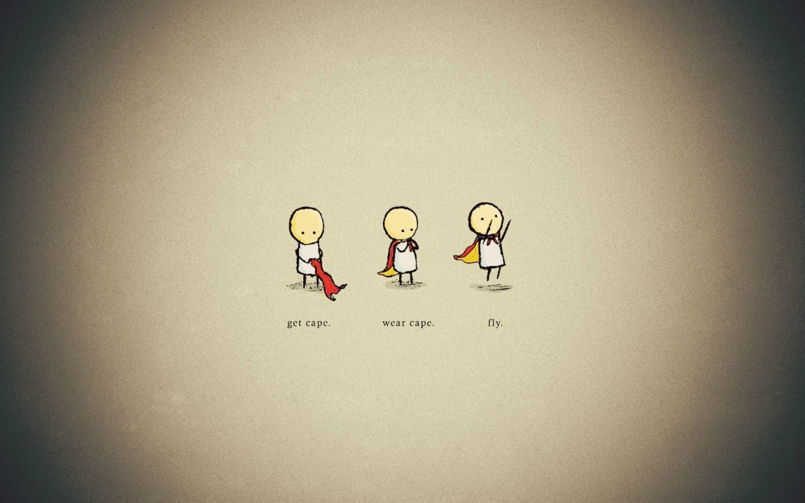 Free Funny Wallpapers Desktop Group (64+)