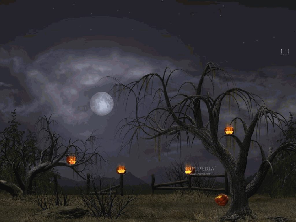 halloween desktop wallpapers #20