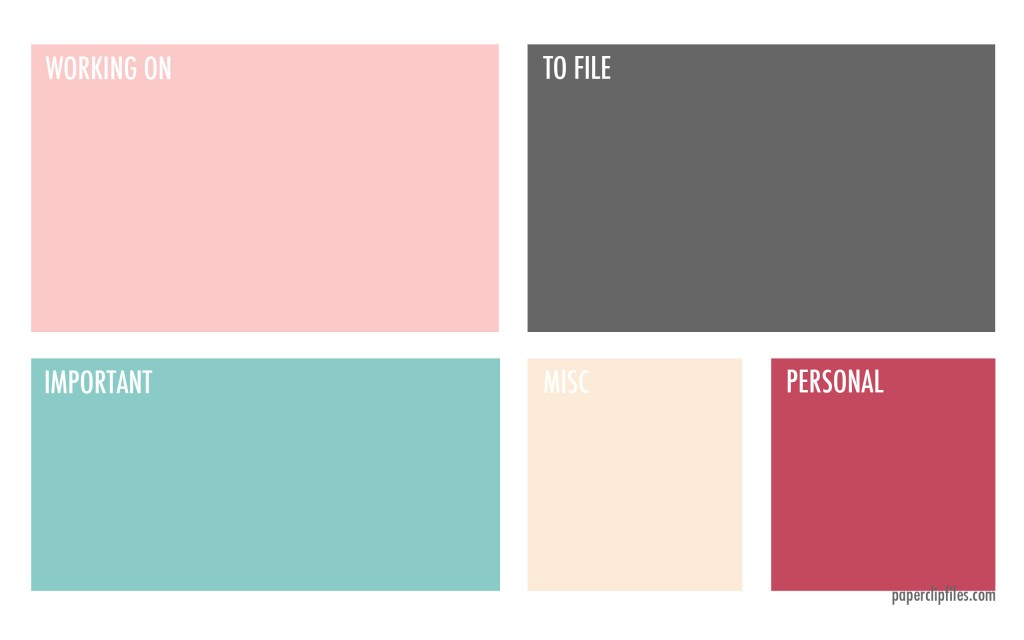 1000+ images about Desktop organizer wallpapers on Pinterest