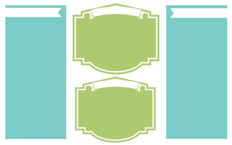 Fantastic Desktop Organizer Wallpaper Sf Wallpaper Download Free Architecture Designs Rallybritishbridgeorg