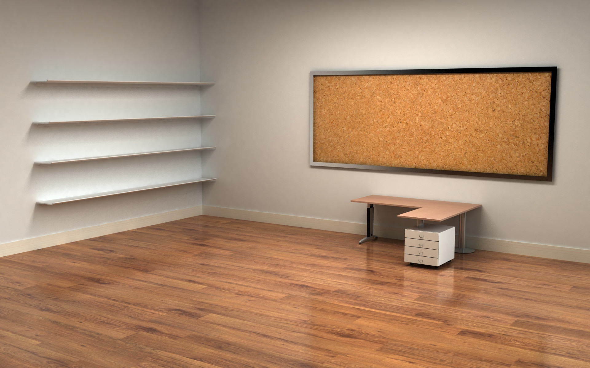desktop organizer wallpaper   Your Brain Cubed