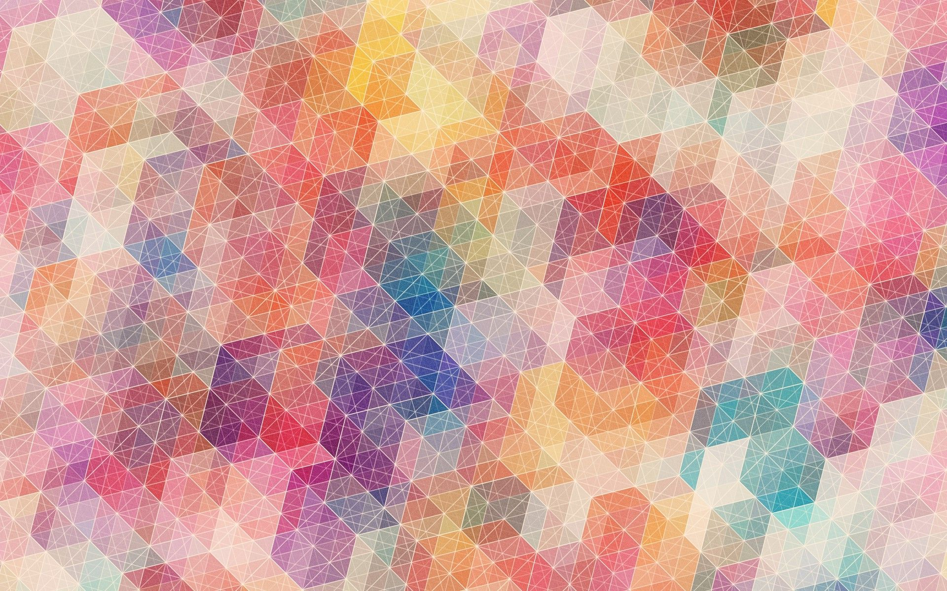 Desktop Pattern Wallpapers Group (81+)