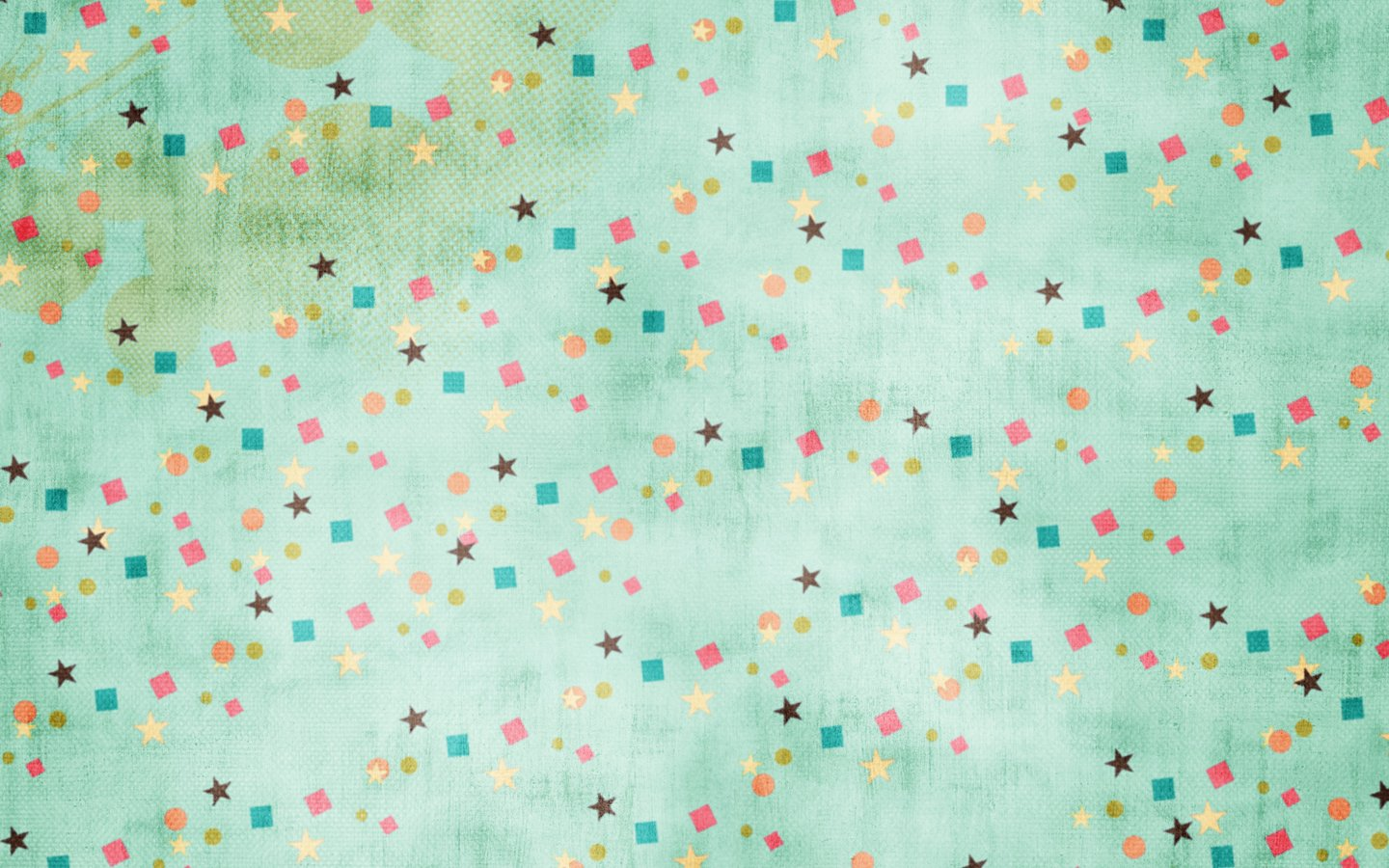 Collection of Floral Pattern Desktop Wallpaper on HDWallpapers