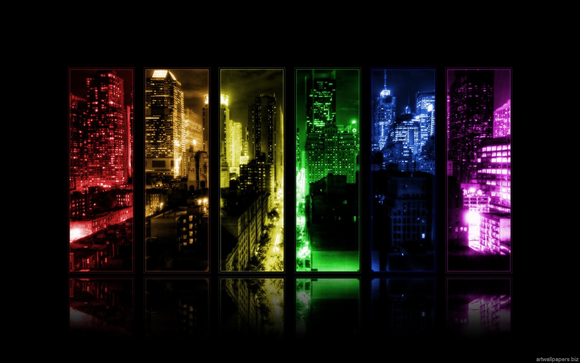 Desktop Wallpaper Hd Widescreen Sf Wallpaper
