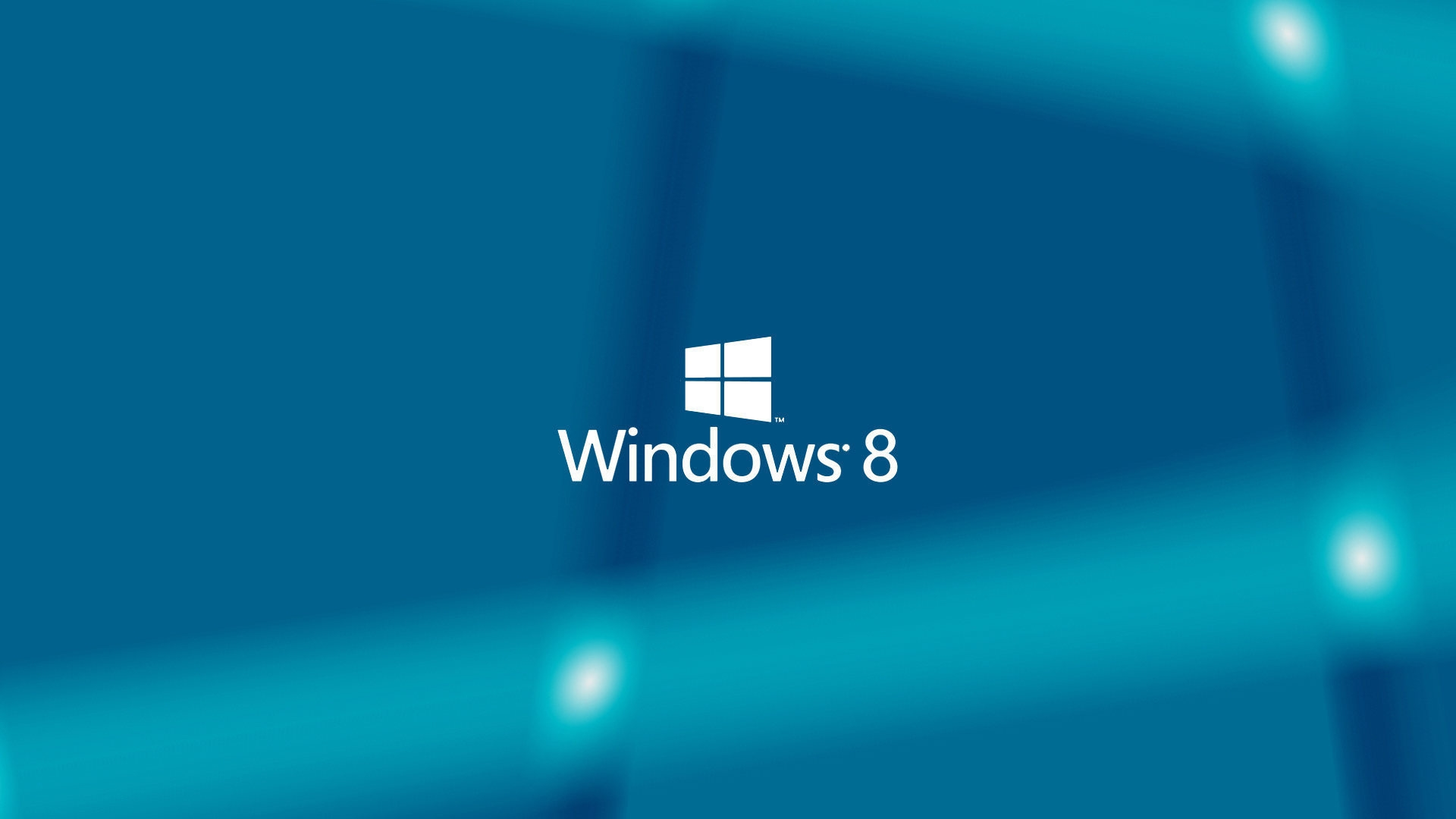 Full HD 1080p Windows 8 Wallpapers HD, Desktop Backgrounds