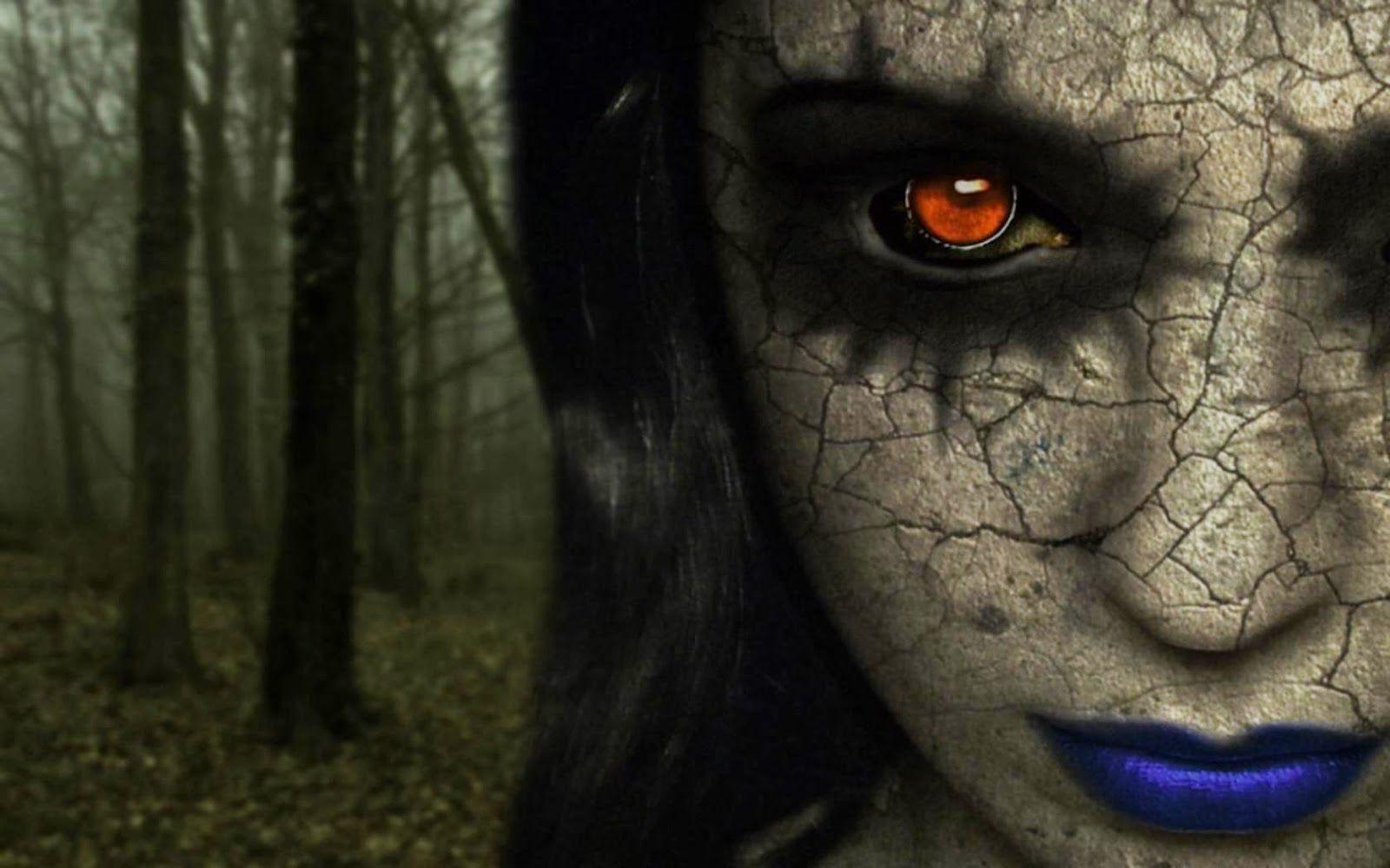 free horror movie wallpaper - sf wallpaper