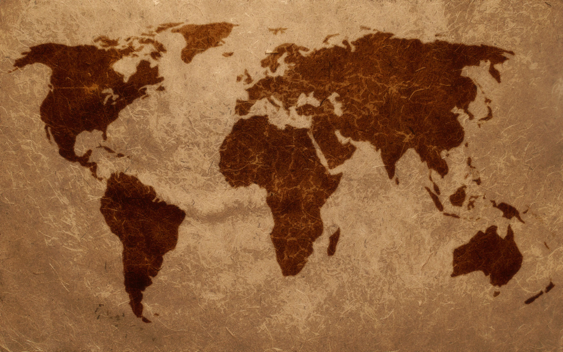 world map desktop background group 0