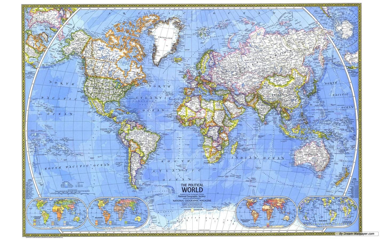 World map desktop background sf wallpaper travel map desktop wallpaper i hd images gumiabroncs Choice Image