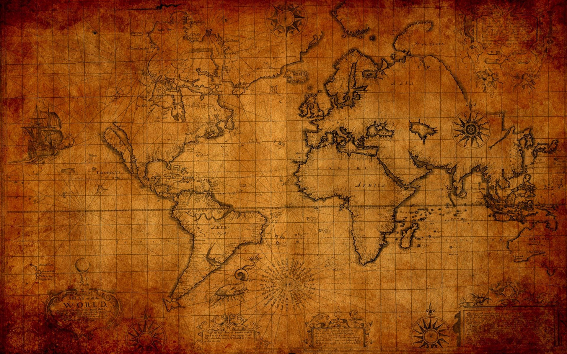 World map desktop background sf wallpaper world map wallpapers high resolution wallpaper cave gumiabroncs Choice Image