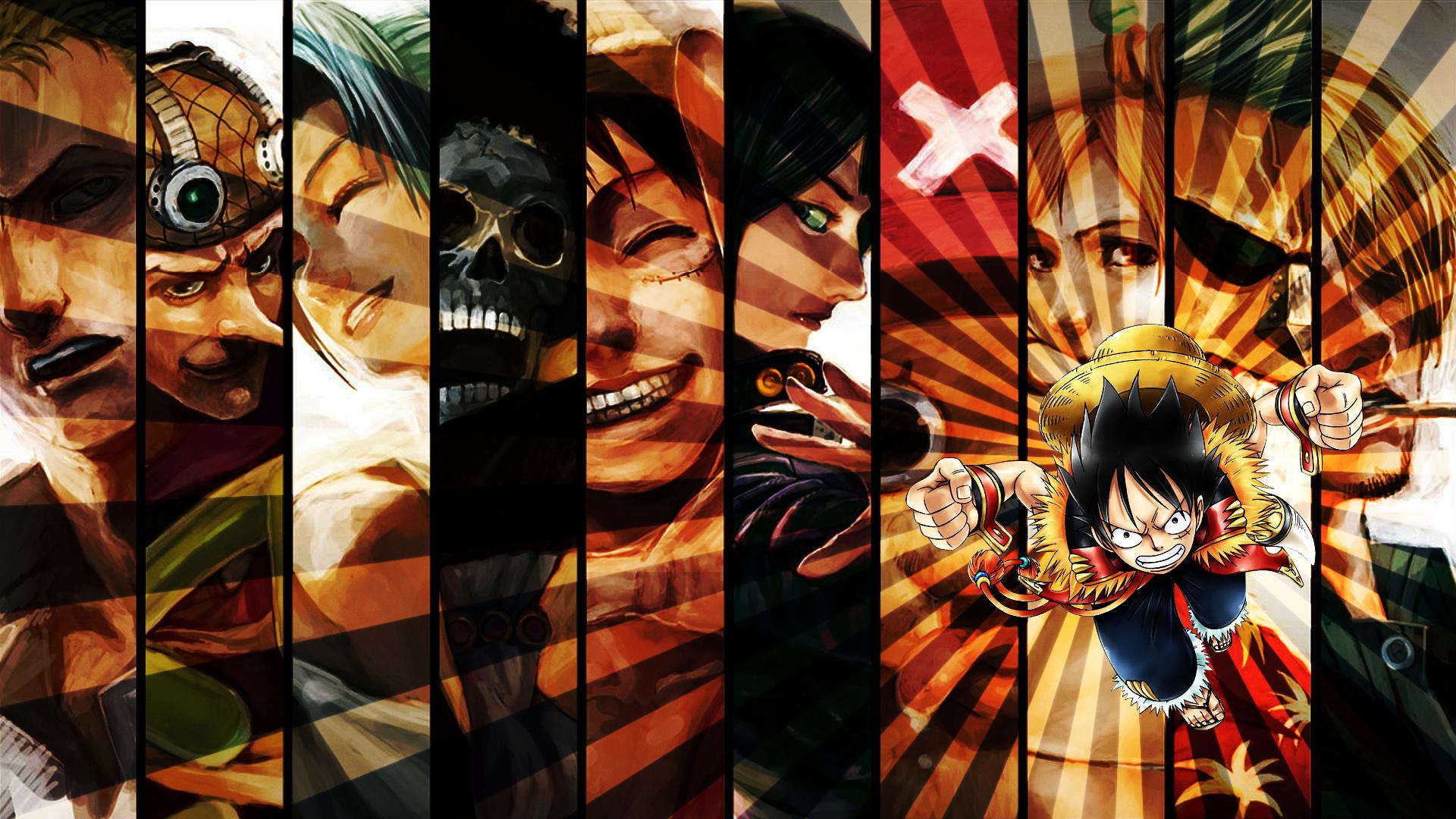 Live Wallpaper Anime One Piece Vinny Oleo Vegetal Info