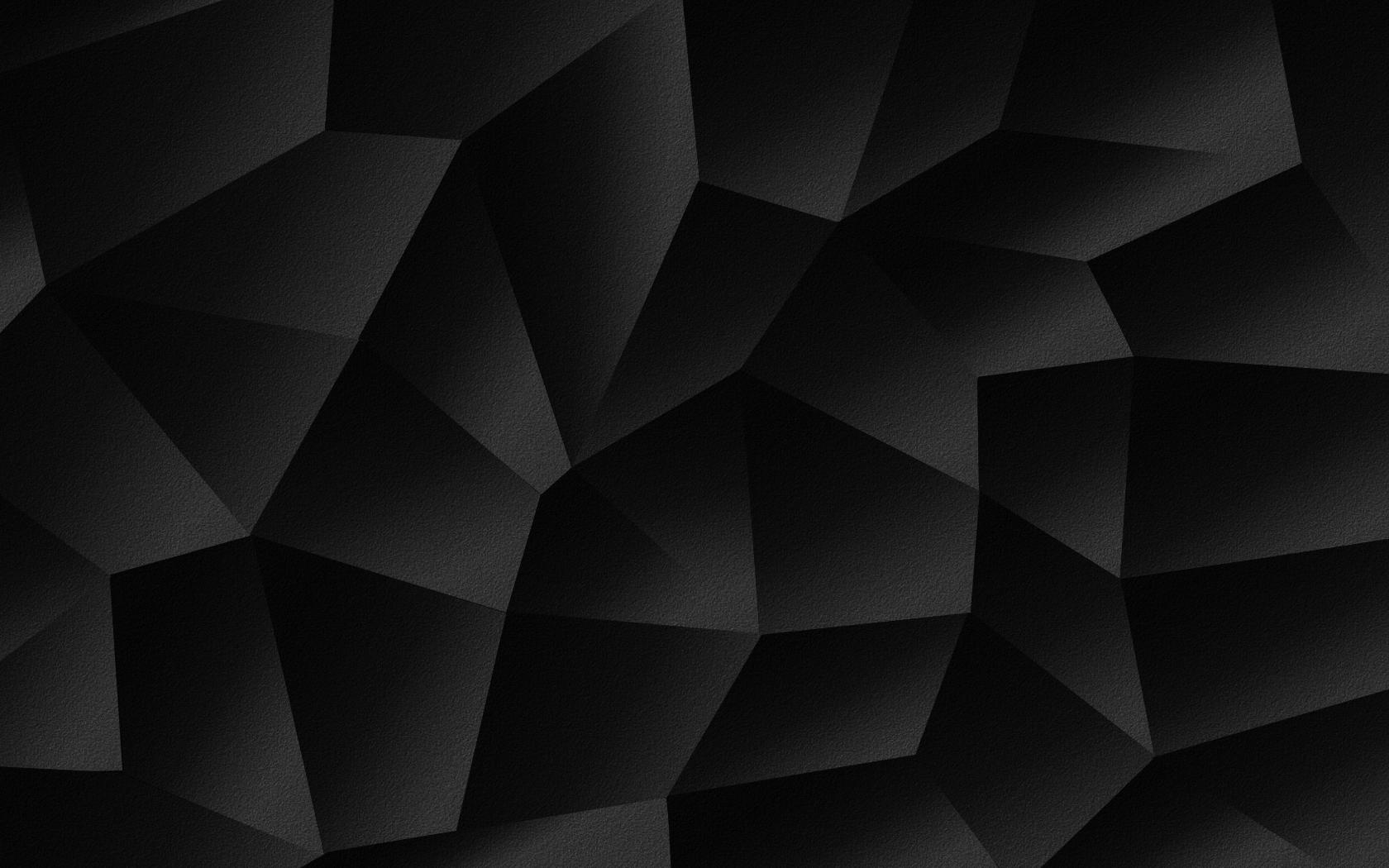Pattern Desktop Backgrounds - Wallpaper Cave