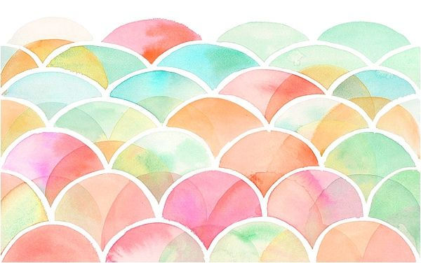 20 Free Desktop Wallpapers | Watercolor wallpaper, Watercolor