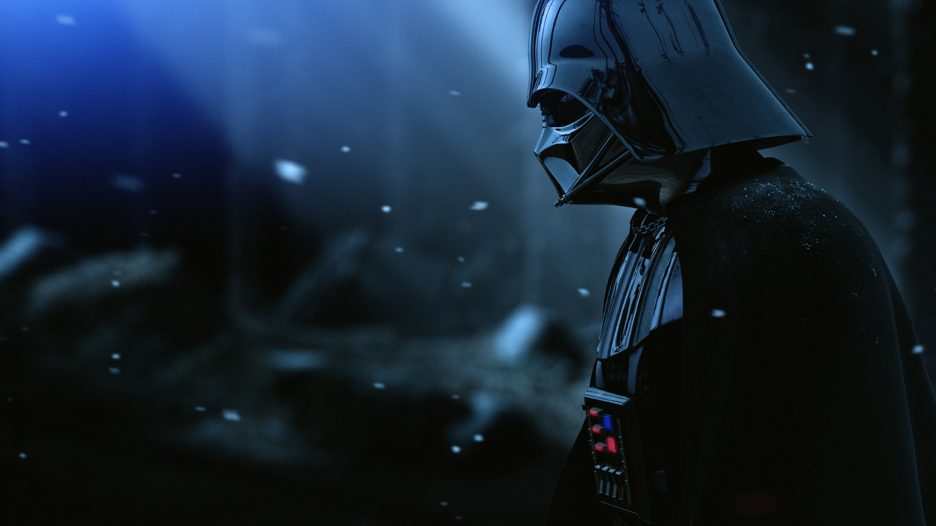 Star Wars Wallpapers Group (92+)