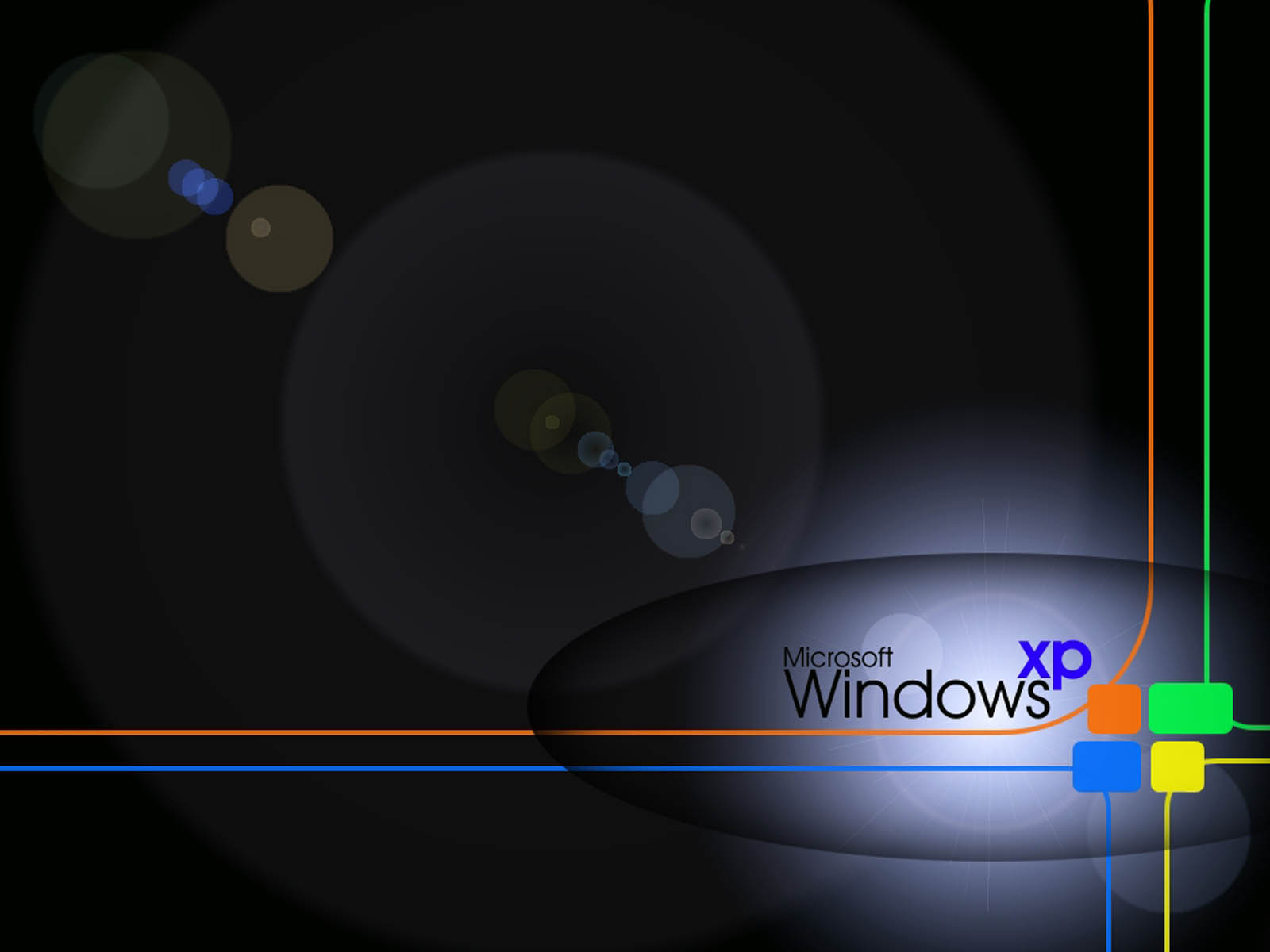 Windows XP Desktop Backgrounds Group (80+)