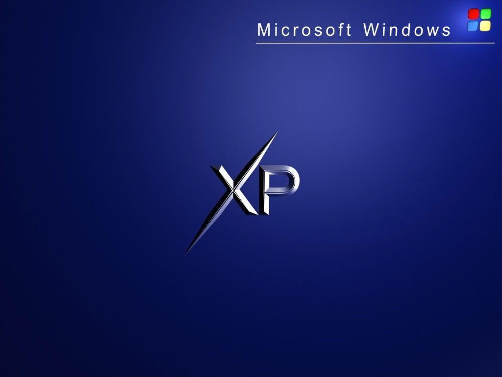 Window Xp Desktop Wallpapers