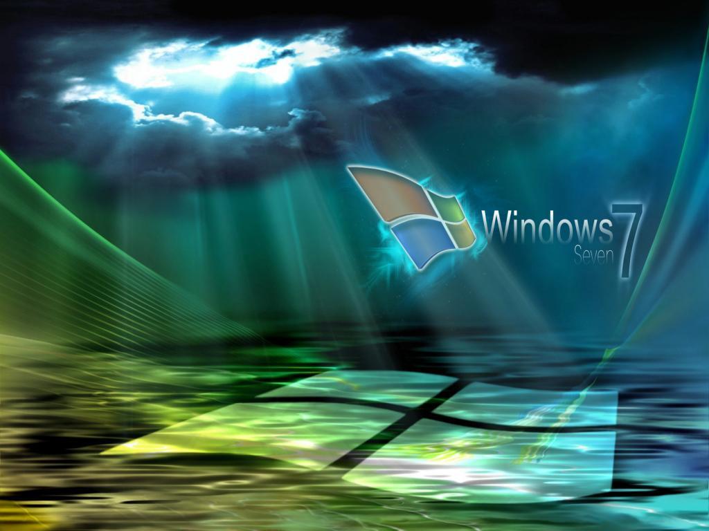 Desktop Wallpapers Hd For Windows 7 Group 80