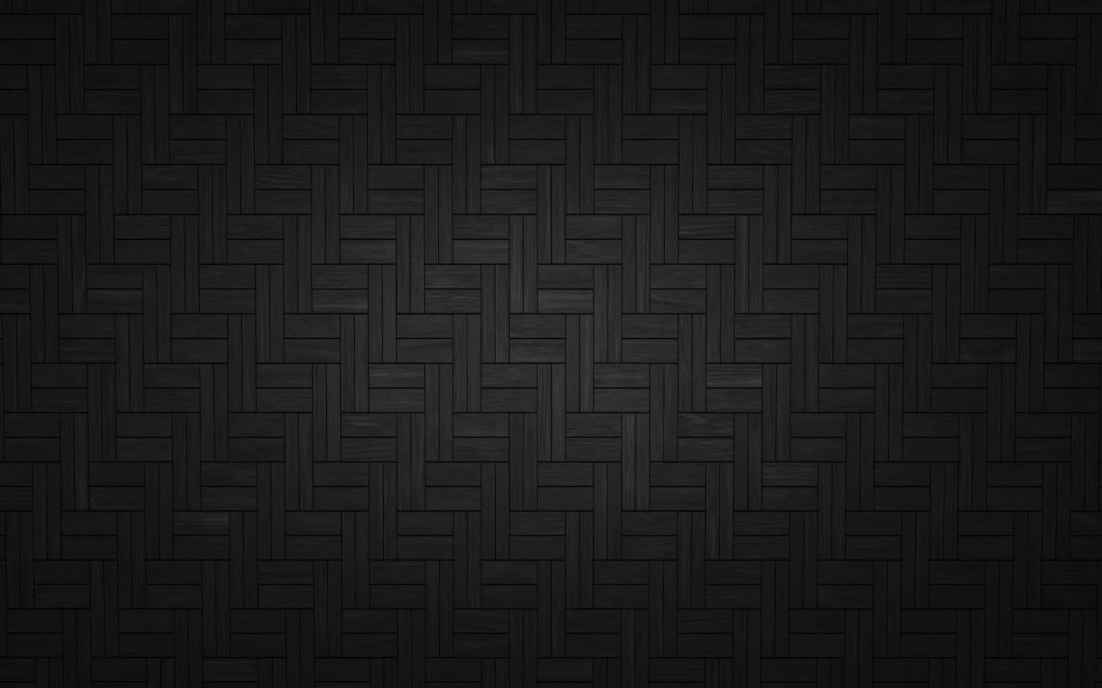 Hi resolution desktop wallpaper Group (68+)