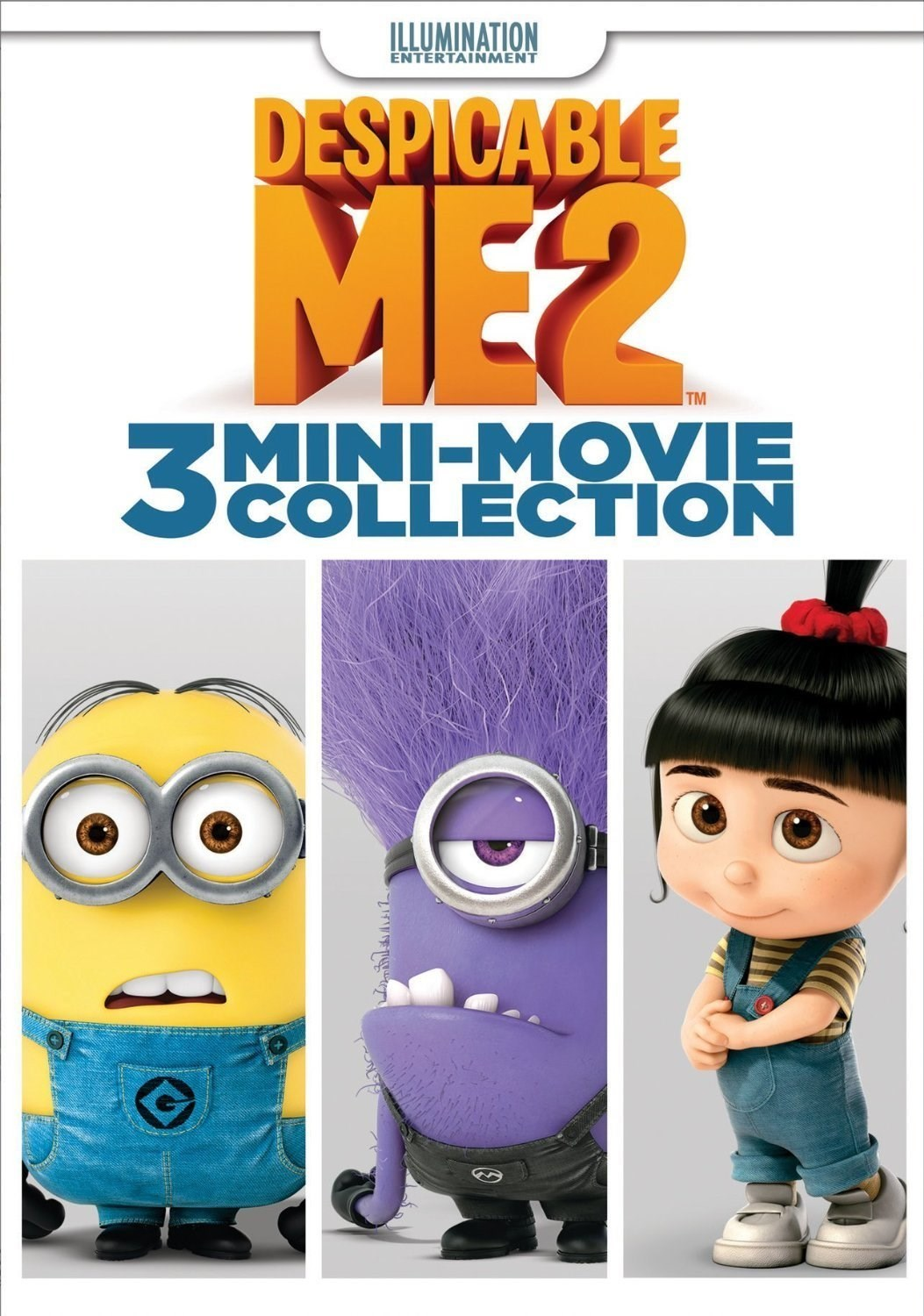 despicable me 2 subscene yify