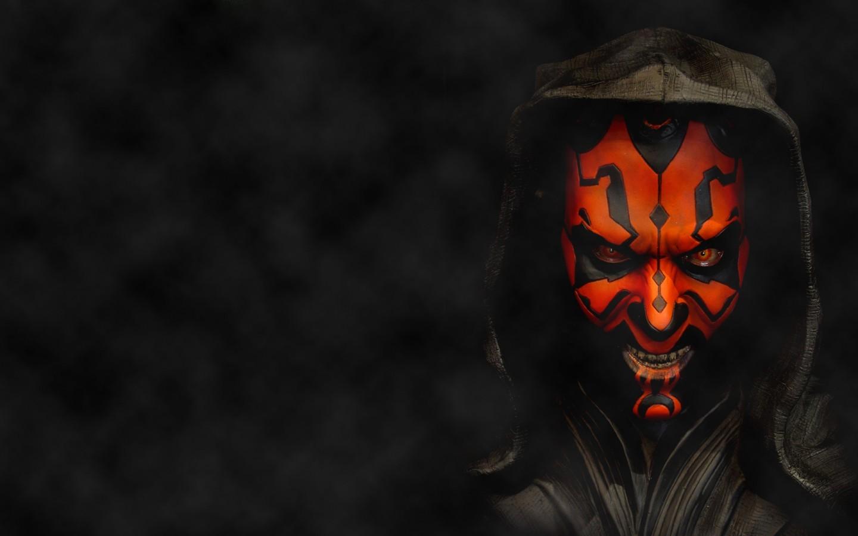 Devil Wallpaper HD 01052 - Baltana