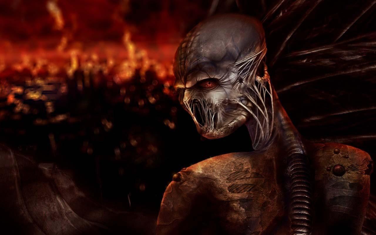 Devil Images, 50 Desktop Images of Devil | Devil Wallpapers