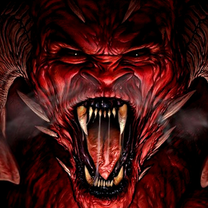 live devil wallpaper - Android Apps on Google Play