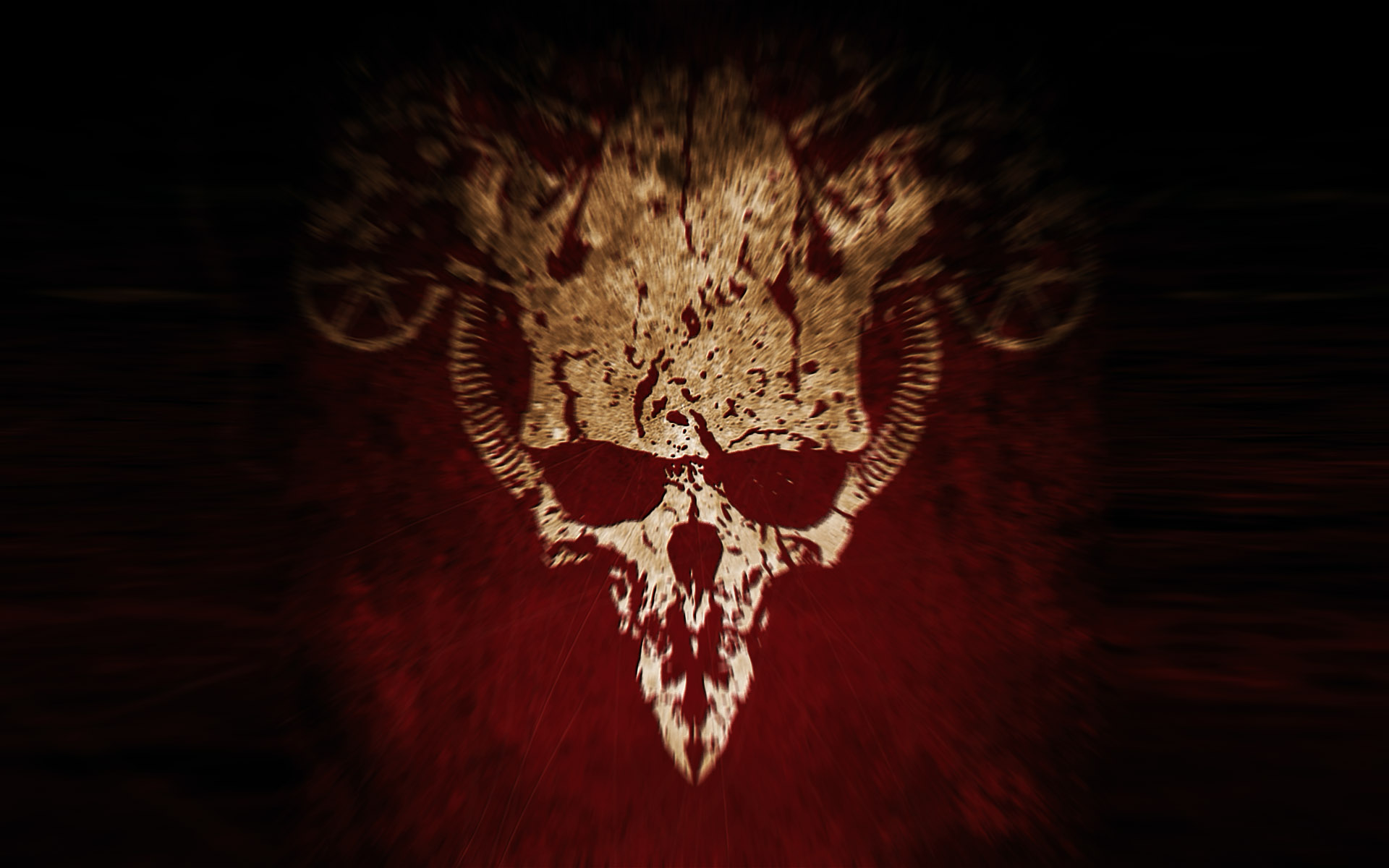Collection of Devil Wallpapers Hd on HDWallpapers