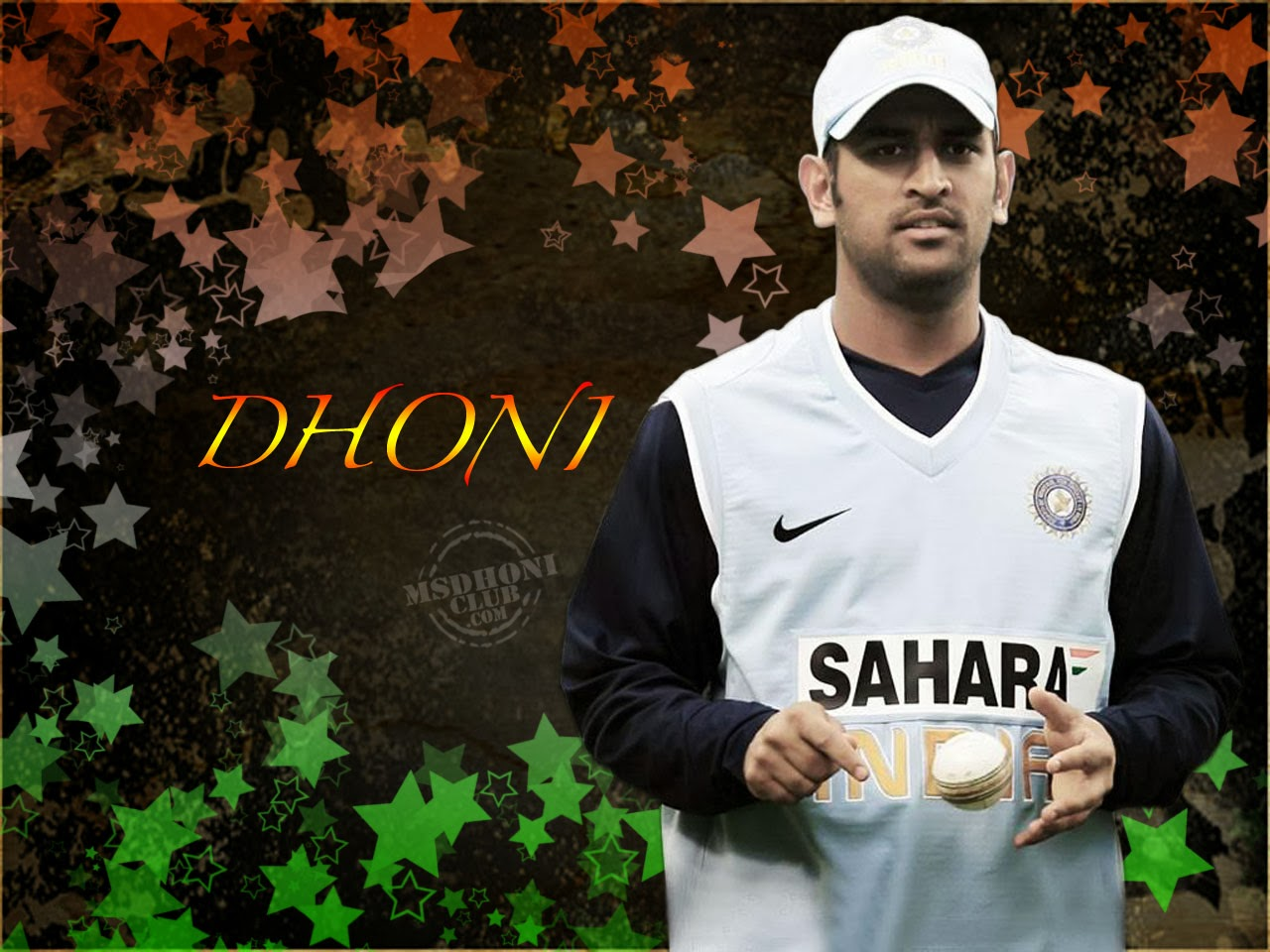 Dhoni Wallpapers Free Download Group (57+)