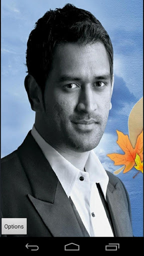 Dhoni Wallpapers Free Download Sf Wallpaper