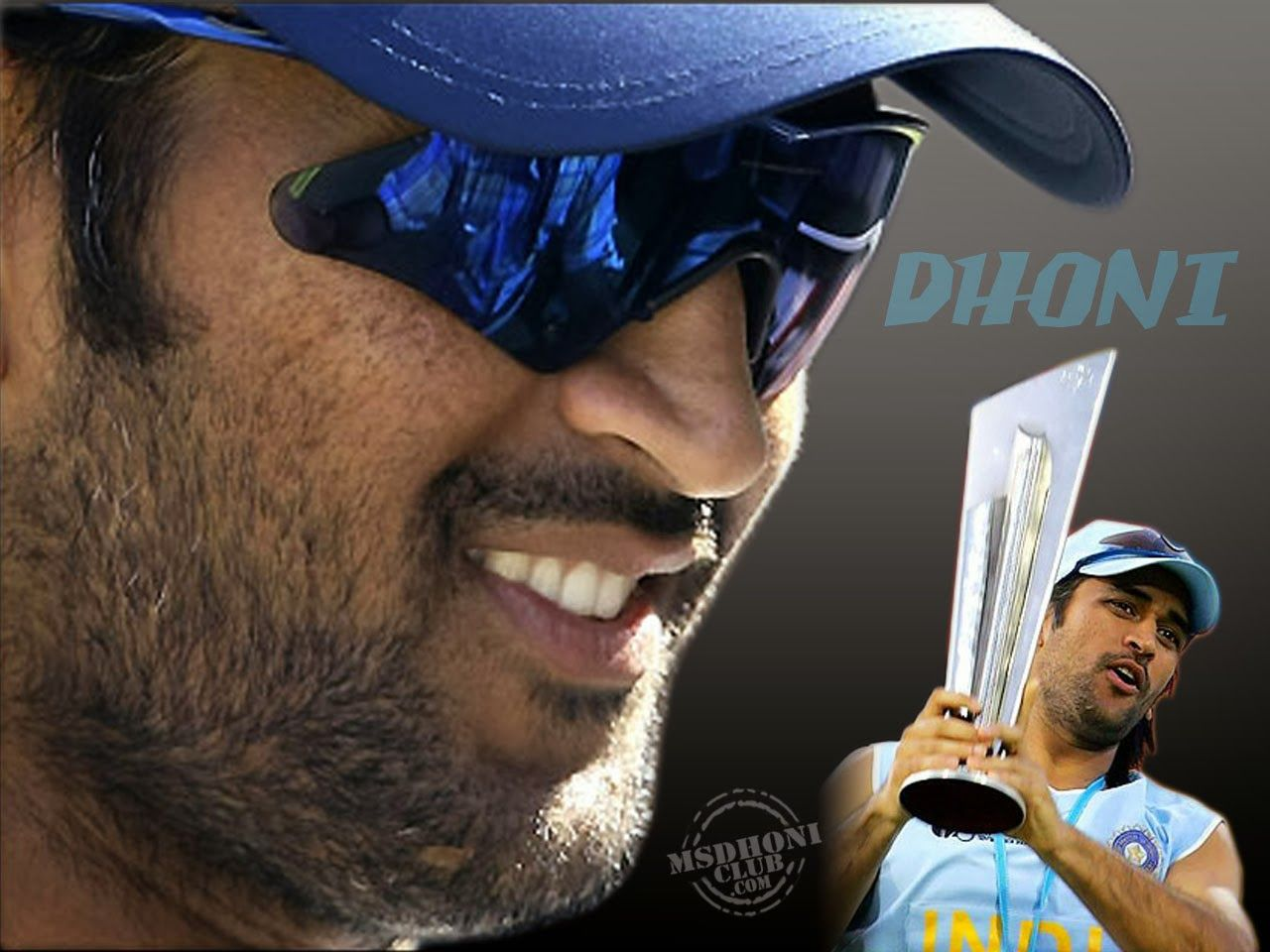 Wallpapers Of Mahendra Singh Dhoni Group (56+)