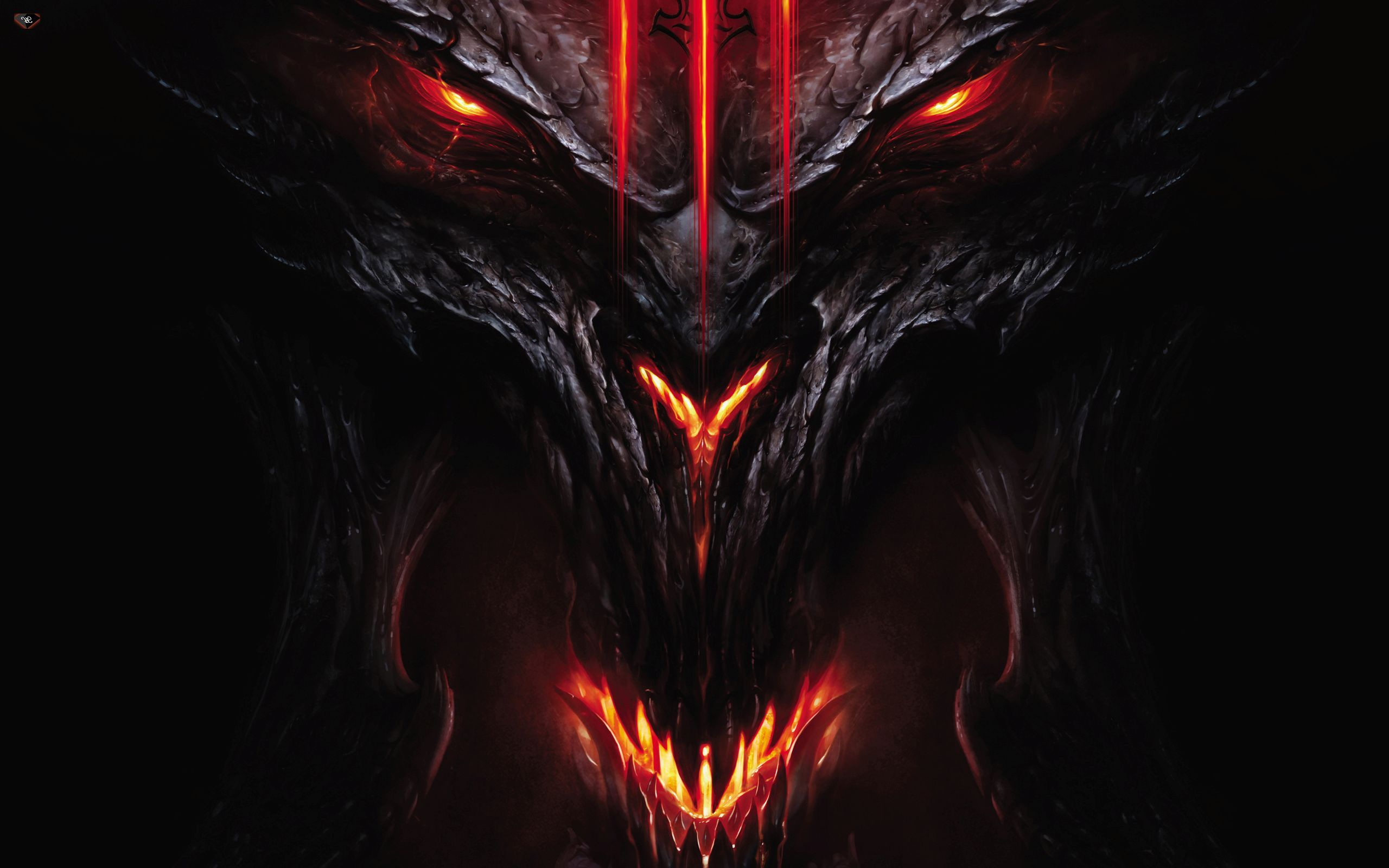 Collection of Diablo 3 Wallpaper on HDWallpapers
