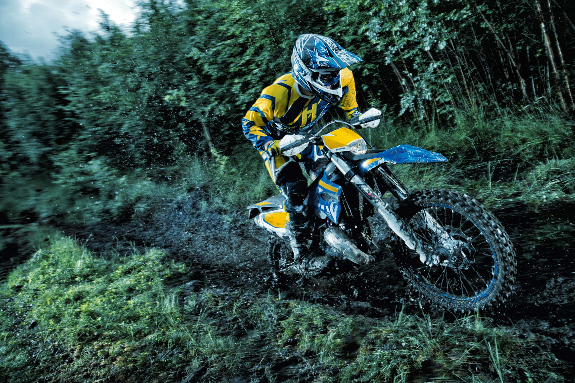 HD Dirt Bike Wallpapers and Photos | HD Bikes Wallpapers