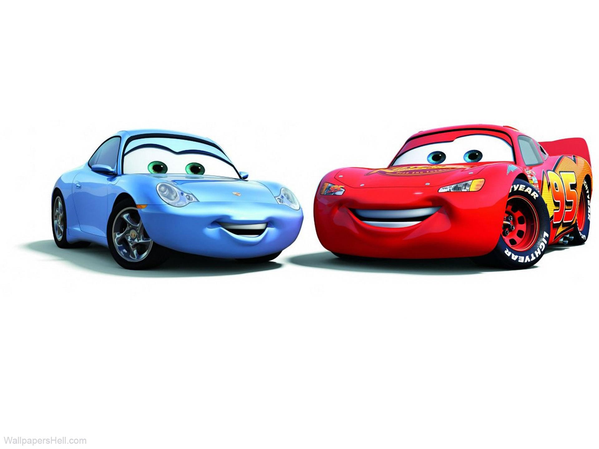 1000+ ideas about Disney Cars Wallpaper on Pinterest | Disney cars