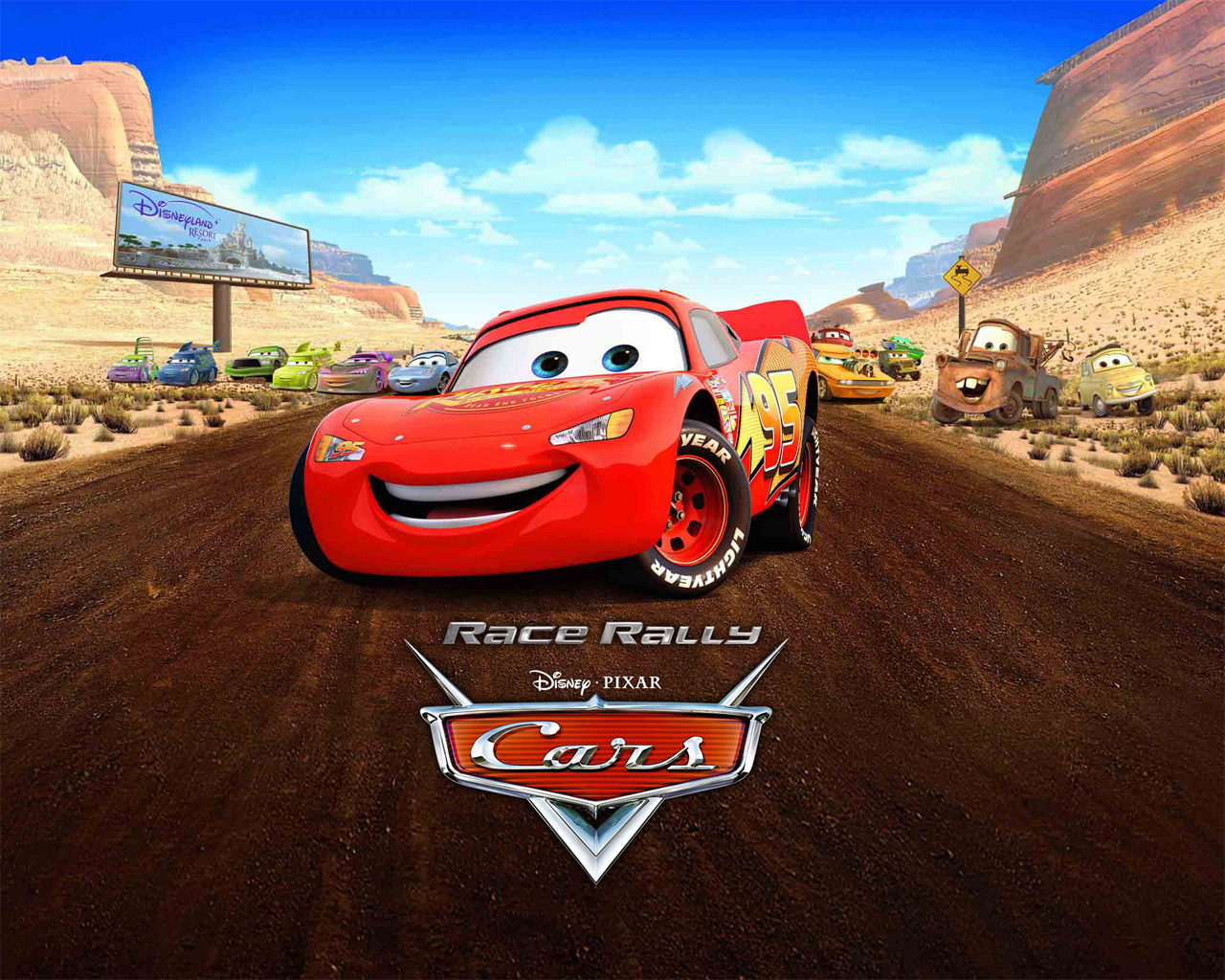 17 Best Ideas About Disney Cars Wallpaper On Pinterest | Disney