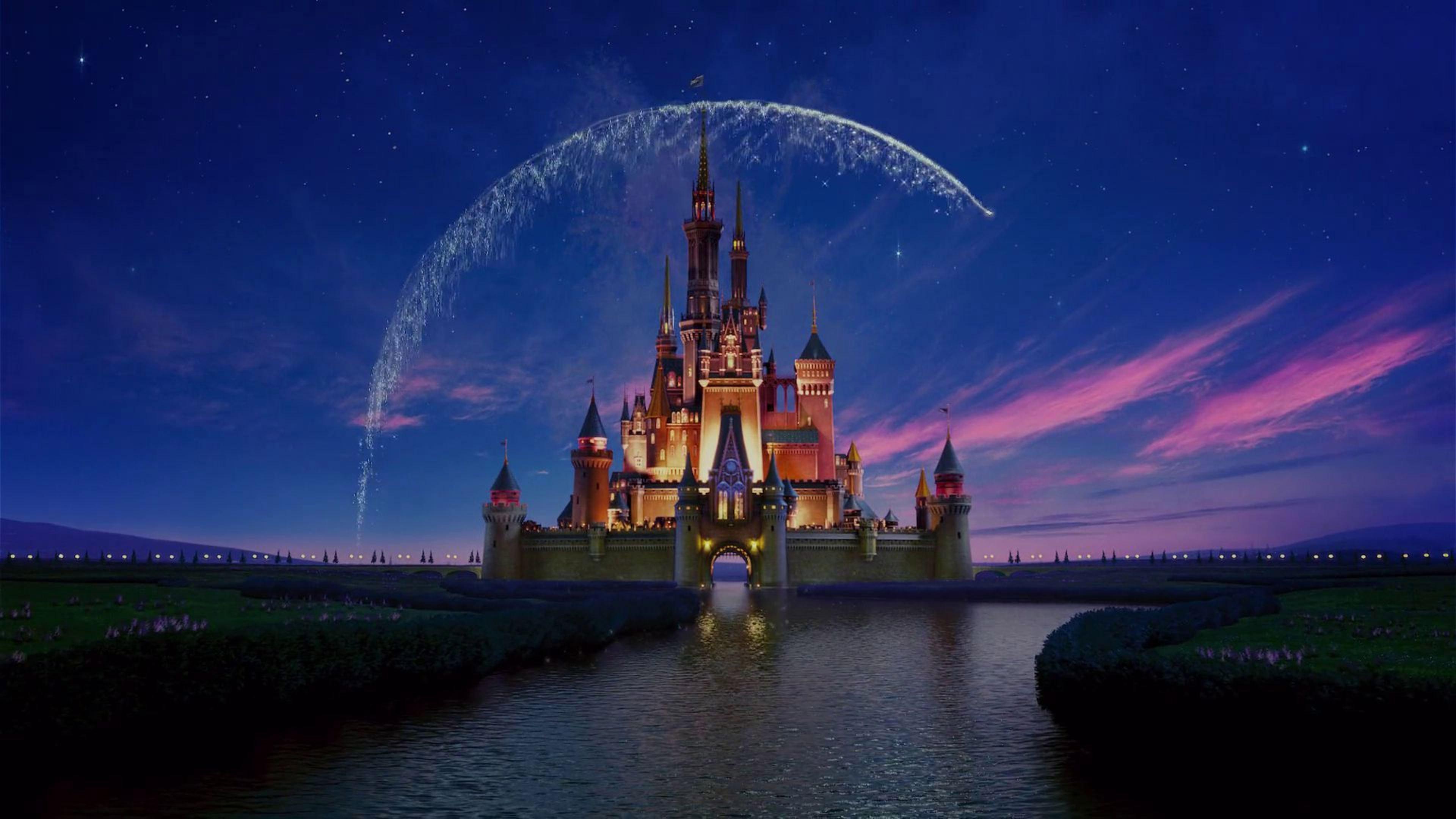 Disney Computer Wallpapers HD | PixelsTalk Net
