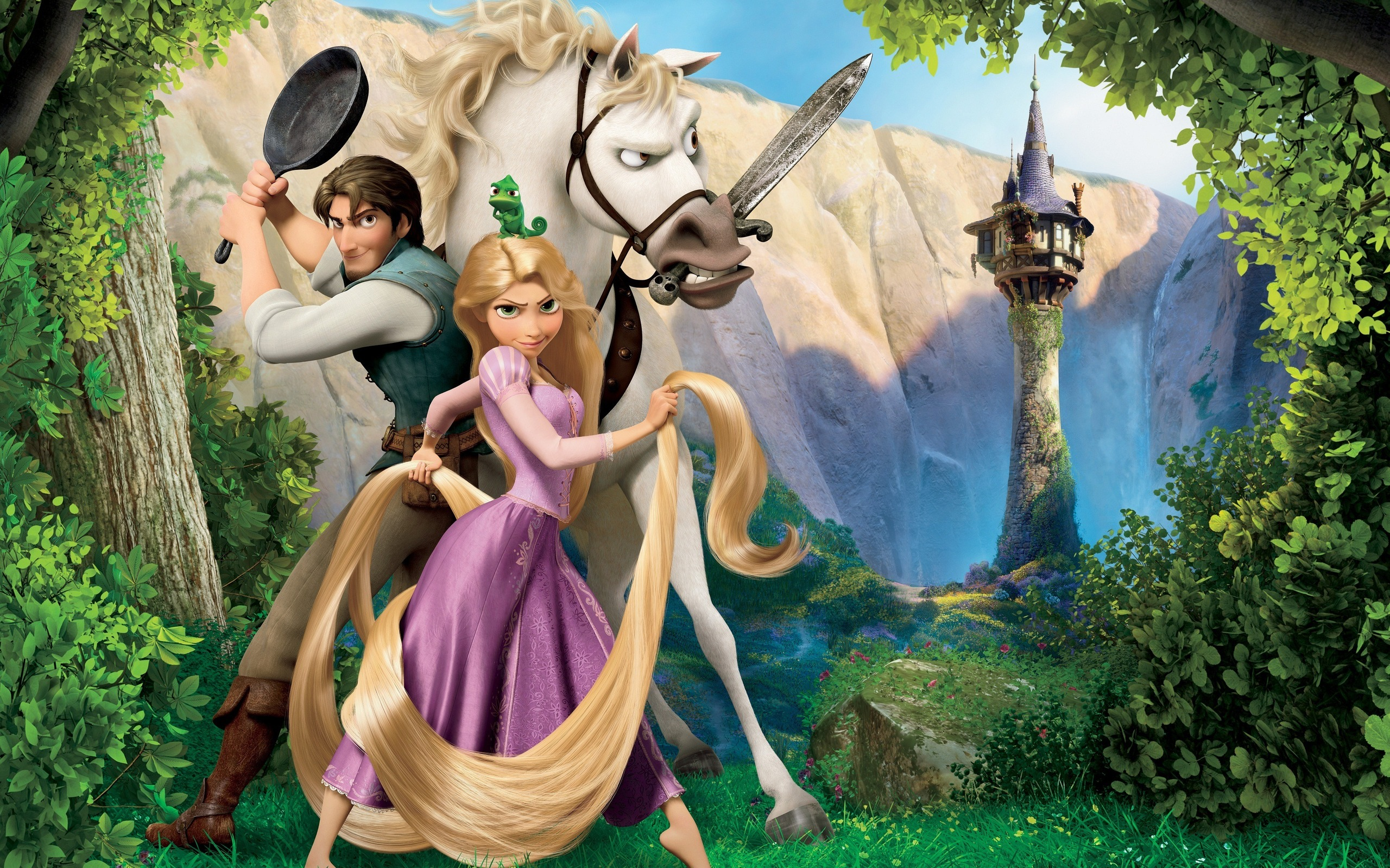 78+ images about disney on Pinterest | Disney, Walt disney