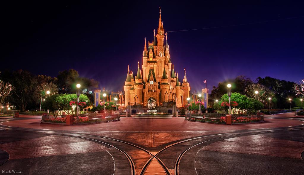 Desktop Wallpaper Disney, 38 Best HD Backgrounds of Disney, HQ