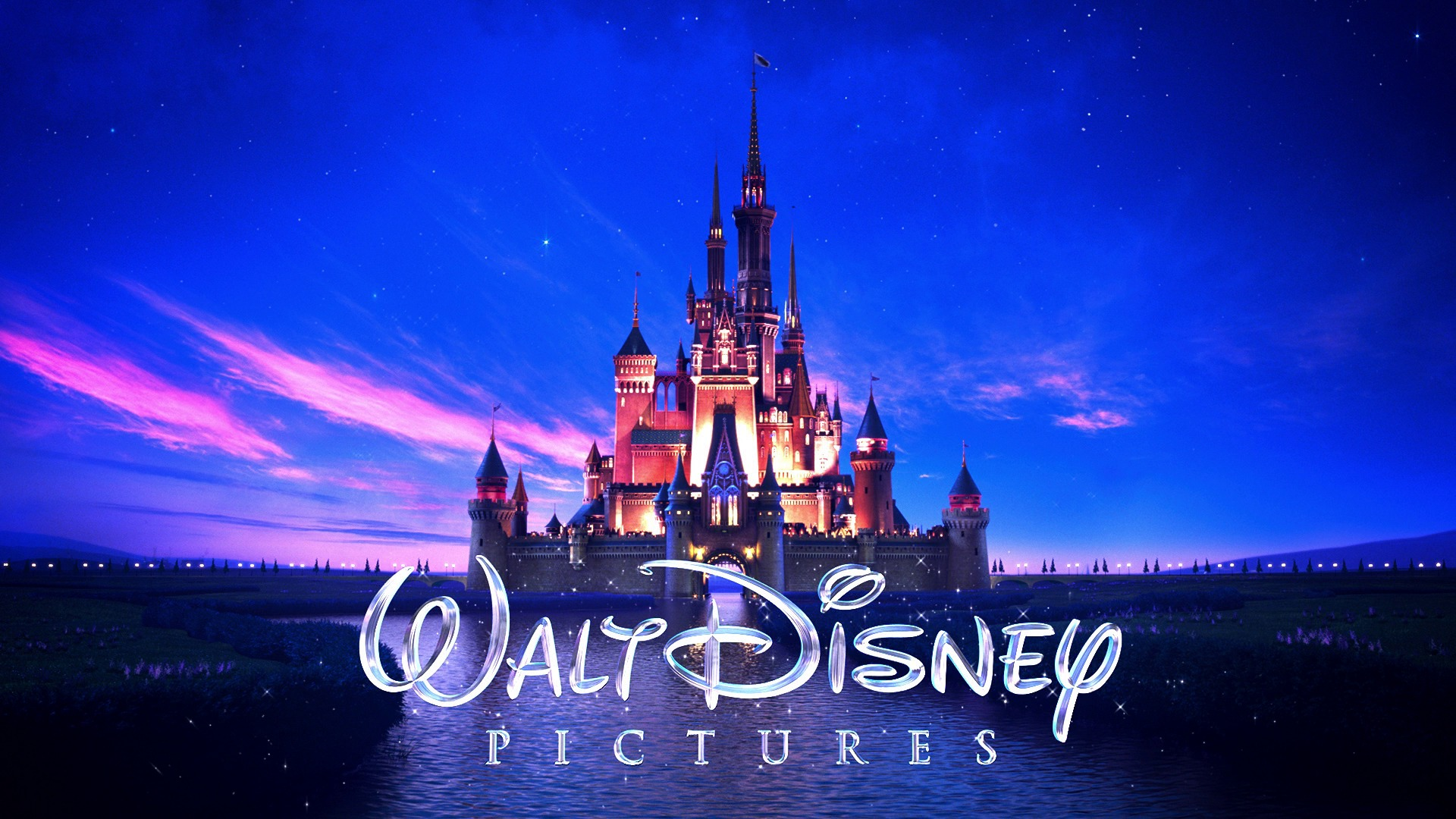 Disney Hd Wallpaper Sf Wallpaper