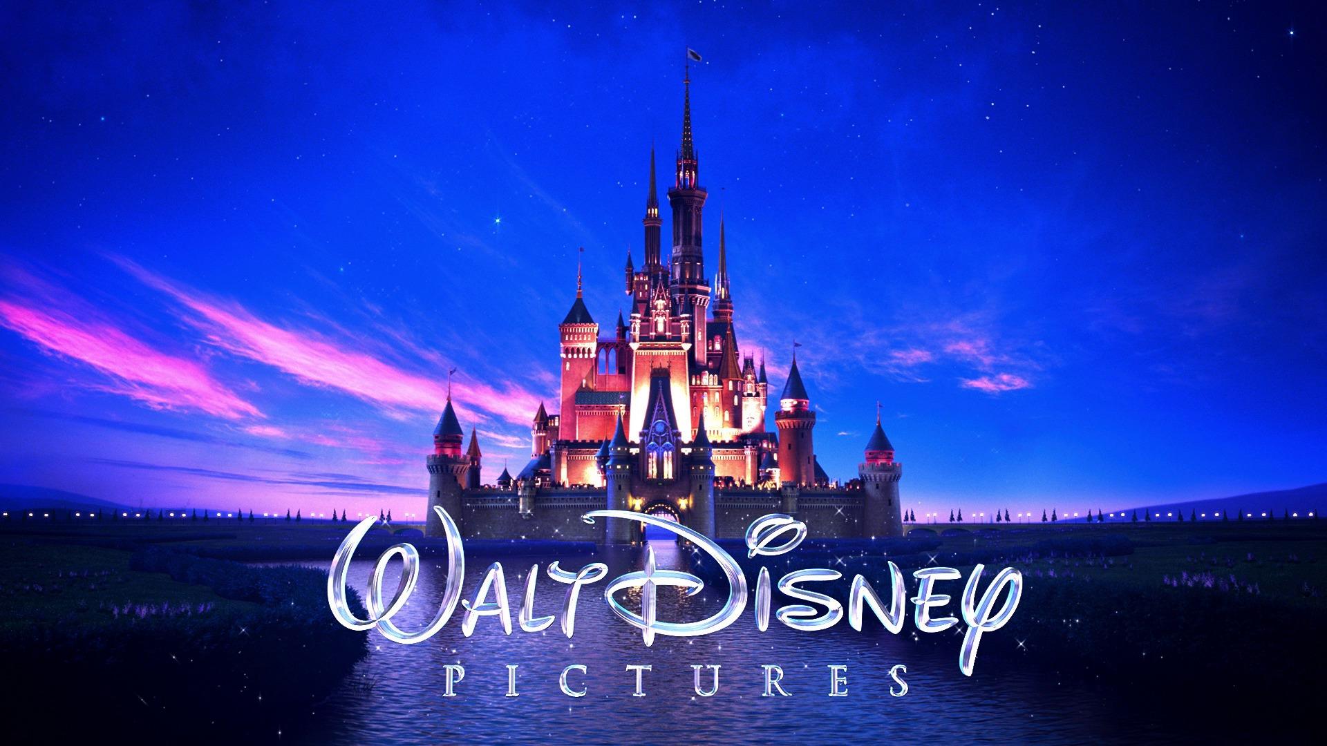 Disney World Hd Wallpapers