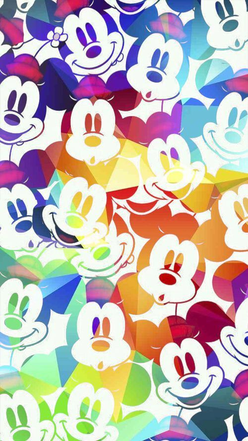 1000 Ideas About Wallpaper Iphone Disney On Pinterest