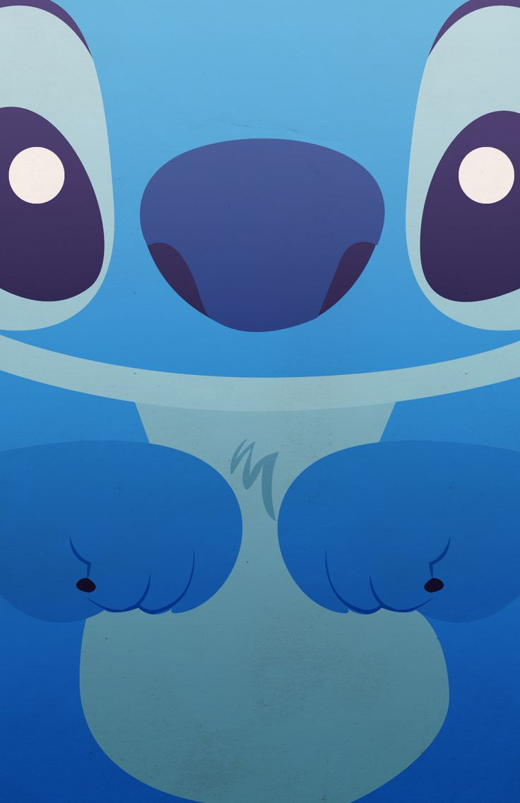 Disney Wallpaper For IPhone 5