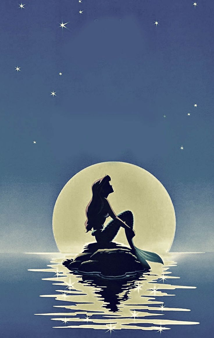 disney iphone wallpapers - sf wallpaper
