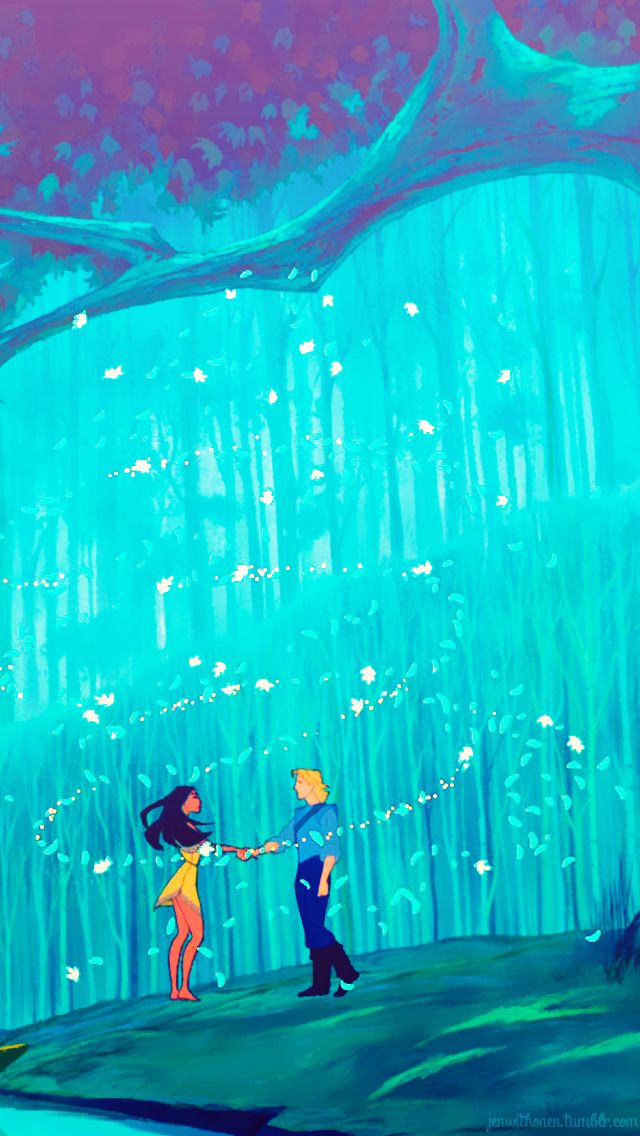 1000+ ideas about Disney Phone Wallpaper on Pinterest | Disney