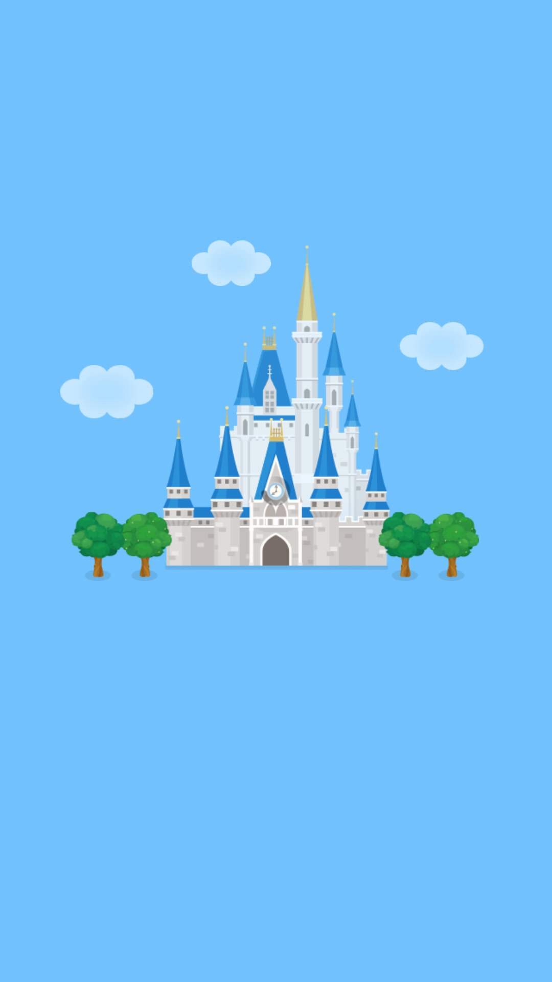 Disney Phone Wallpapers HD | PixelsTalk Net