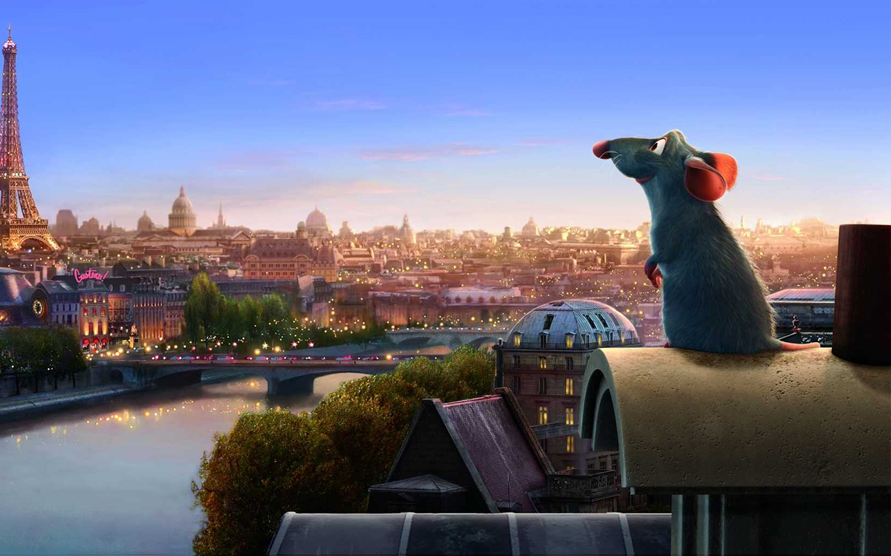 Disney Pixar Backgrounds Sf Wallpaper