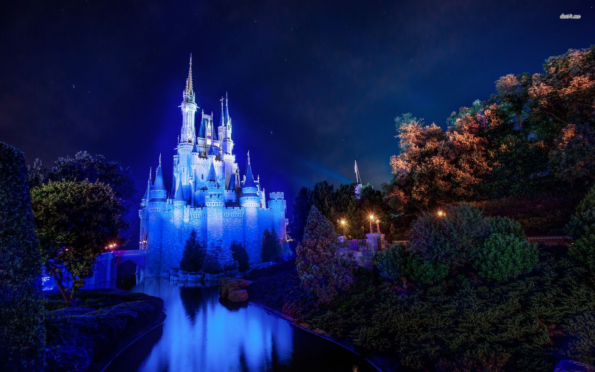 Disney Wallpapers For Desktop Sf Wallpaper