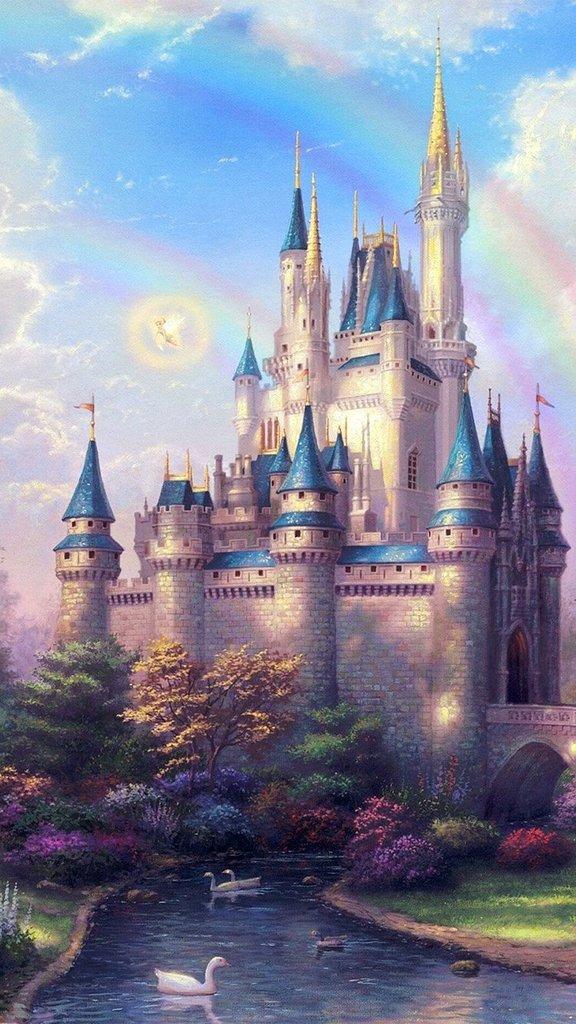 Disney Wallpaper For Iphone Sf Wallpaper