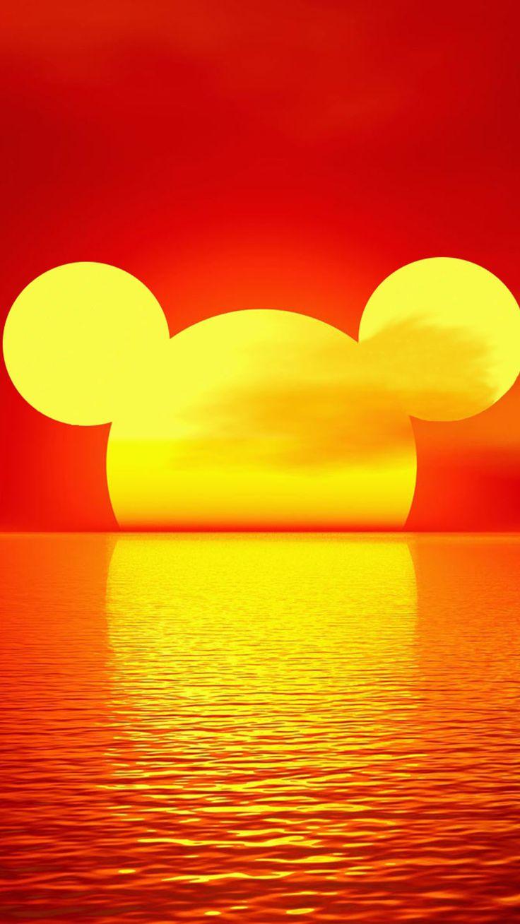 1000 Ideas About Wallpaper Iphone Disney On Pinterest